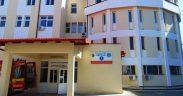 Postul de director financiar-contabil al Spitalului Clinic Județean de Urgență Sibiu va fi din nou scos la concurs