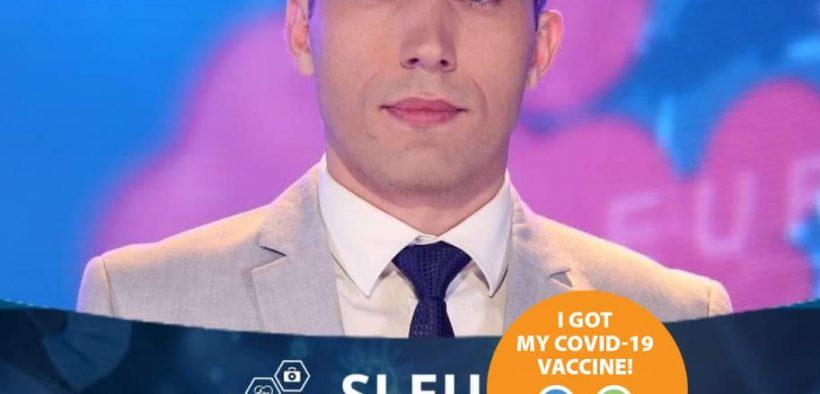 Valeriu Gheorghță explică de ce românii nu-și pot alege vaccinul
