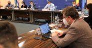 Dezbateri publice PNRR – ziua 6: Tranziția către servicii și infrastructură de sănătate moderne
