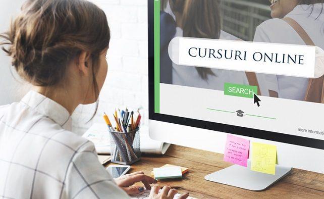 Alți 354 elevi trec din cauza COVID-19 la sistemul de învățământ online