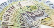 POIM: declarații de cheltuieli pentru rambursarea a 373 milioane euro de către Comisia Europeană