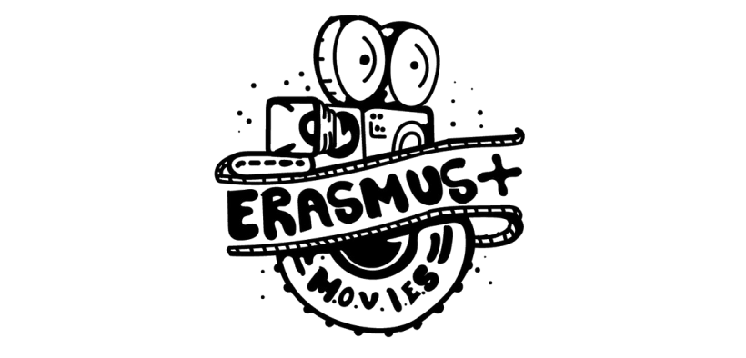 Elevii CNOG din Sibiu participă la proiectul Erasmus+ MOV.I.E.S