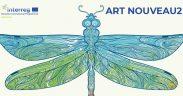 Dă aripi promovării patrimoniului Art Nouveau în România