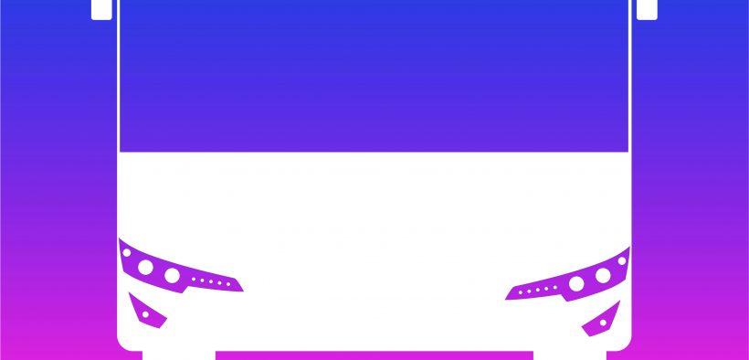 Tursib a lansat o aplicație pentru călători