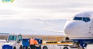 Aeroportul Internațional Sibiu a semnat un contract de finanțare din fonduri europene