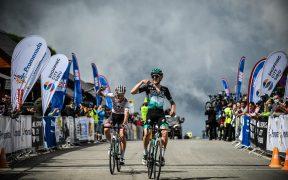 Elita ciclismului mondial la Turul Ciclist al Sibiului ediția 11