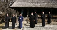 Întâlnire a preoţilor misionari din Sibiu