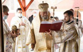 Mitropolitul Ardealului: Postul este un act tainic, un act de smerenie
