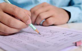 Simulare BAC 2021- 73 elevi au absentat de la proba la limba maternă
