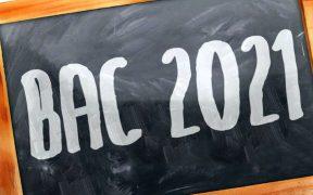 Aproximativ 600 de elevi au chiulit de la simularea la matematică/ istorie (BAC 2021)
