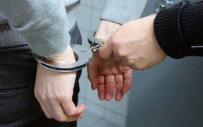 Reținut și cercetat penal pentru amenințare și nerespectarea unei hotărâri judecătorești