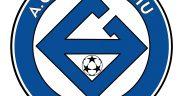 Pentru prima dată în istoria clubului, A.C.S Alma Sibiu va participa la o competiție dedicată seniorilor