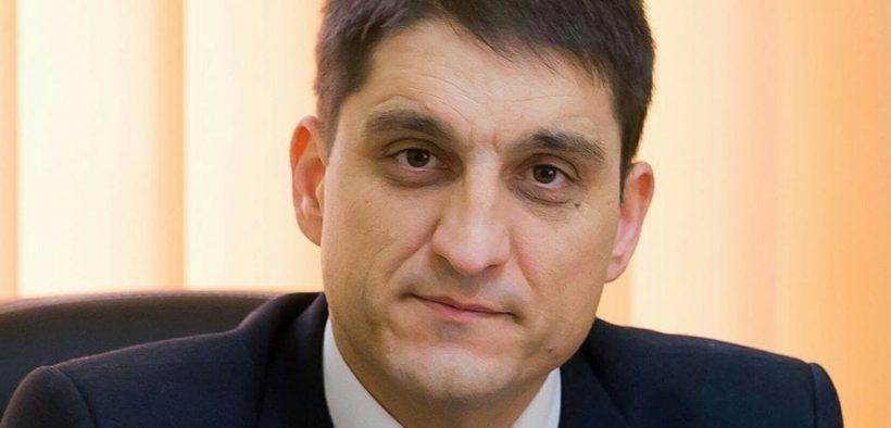 Cristian Roman: Le-am transmis președinților de consilii județene că echipa MIPE îi va sprijini permanent