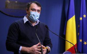 Planul Național de Redresare și Reziliență este în lucru, în plin proces de consultări cu Comisia Europeană