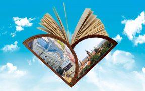 """""""ASTRA Cititor Campion"""", un concurs adresat tuturor iubitorilor de literatură"""