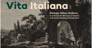 Peisajele idilice italiene pot fi admirate la Muzeului Național Brukenthal