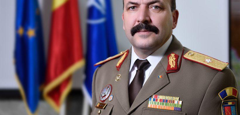 Mesajul rectorului AFT Sibiu cu prilejul Sărbătorilor Pascale
