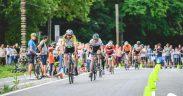 Competiția sportivă Buonavista Duathlon Challenge, programată în iunie