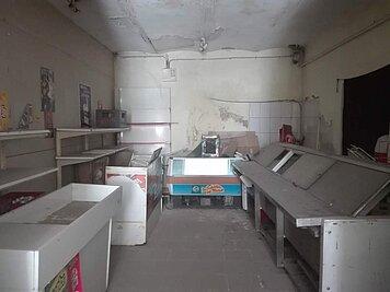Spații de birouri cu loc de parcare inclus, închiriate de URBANA
