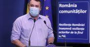 Propunerea MIPE a Planului Național de Redresare și Reziliență actualizat, adoptată de Guvern
