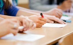 Trei școli din județul Sibiu vor intra în scenariul roșu