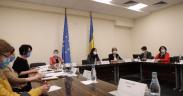 Dezbatere publică: Ghidul privind respectarea drepturilor persoanelor cu dizabilități în cadrul proiectelor europene