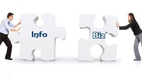 INFOBiz | Sondaj privind mediul de afaceri local