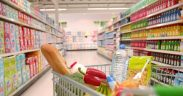 Trei magazine din Cisnădie au fost amendate ieri | 51 de societăți comerciale au fost verificate 51 de societăți comerciale