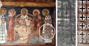 Institutul Național al Patrimoniului lansează în dezbatere publică două propuneri de normative în domeniul restaurării picturii murale