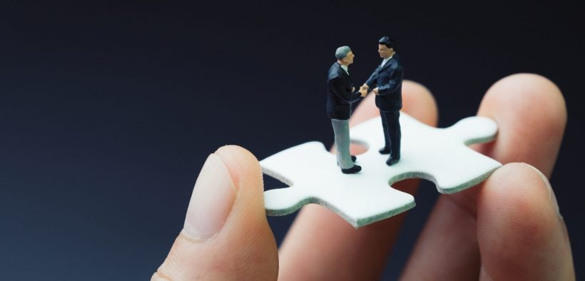 Recomandarea bancilor dupa amanarea ratelor - Comunicat CSALB