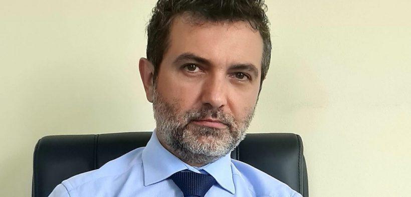 """Ministrul Marius Vasiliu susține că """"modificările legii salarizării unitare trebuie să fie gândite într-o nouă filosofie"""""""