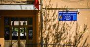 Inspectoratul Școlar vine cu vești bune- Nu s-au mai închis clase din cauza COVID-19