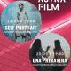 Cinemateca Astra Film își redeschide porțile pentru public