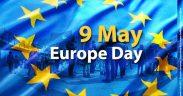 Ziua Europei- sărbătorită la AFT Sibiu