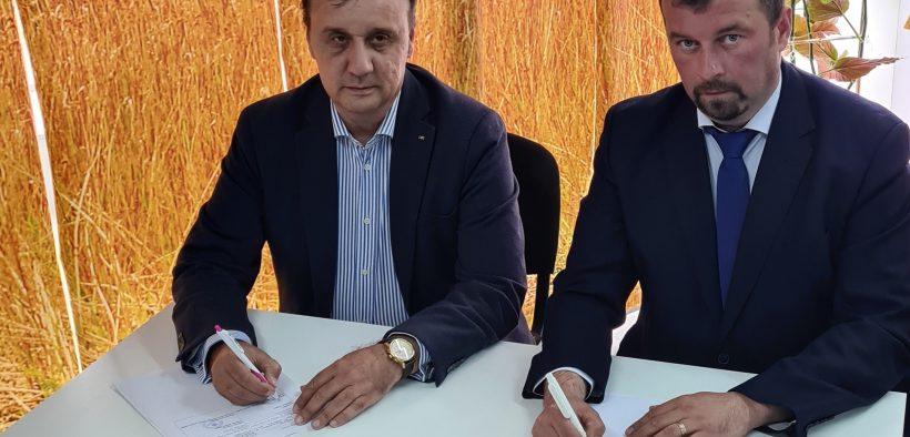Muzeul ASTRA împreună cu Asociația de Management al Destinației Turistice Delta Dunării au dezvoltat un parteneriat