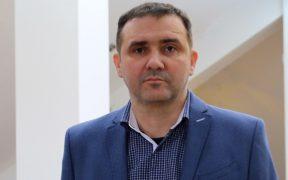 Asociația Națională a Bibliotecarilor și Bibliotecilor Publice din România are o nouă conducere