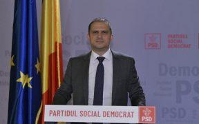 Cifrele nu mint: românii, sărăciți de guvernul penelisto-userist condus de Cîțu (C.P.)