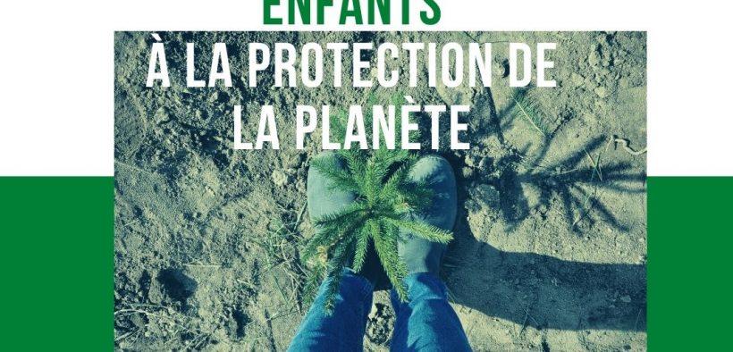 6590 de elevi au învățat despre schimbările climatice în cadrul orelor de franceză
