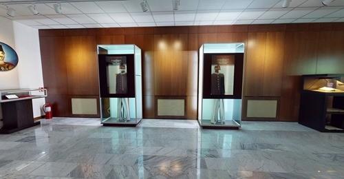 De Ziua Internațională a Muzeelor poți vizita virtual Muzeul AFT Sibiu
