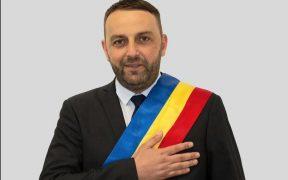Primarul comunei Șelimbăr vine la Interviul Star Sibian