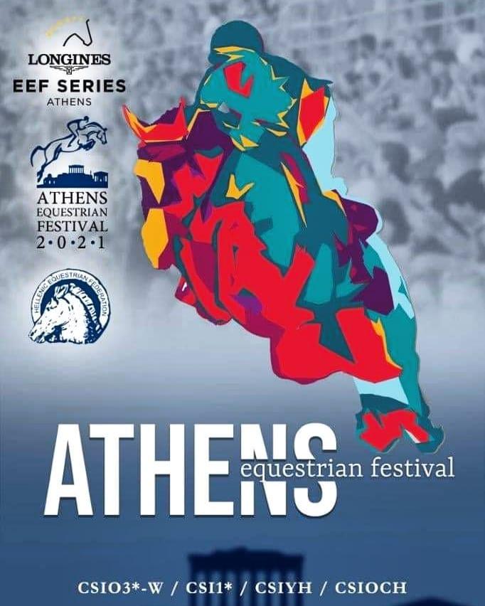 VIDEO- Team Bucur reprezintă cu brio Sibiul la Cupa Națiunilor în Atena