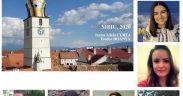"""Oameni reprezentativi ai burgului, """"adunați"""" în volumul """"Personalități culturale ale Sibiului"""""""