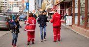 Campania de prevenție a virusului HIV se află pe Agenda Comunitară a Primăriei Sibiu