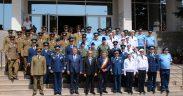 Studenții AFT Sibiu au participat la evenimentul organizat în onoarea cosmonautului Dumitru Prunariu