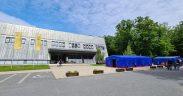 Aproximativ 4000 de vizitatori au trecut pragul Muzeului Astra