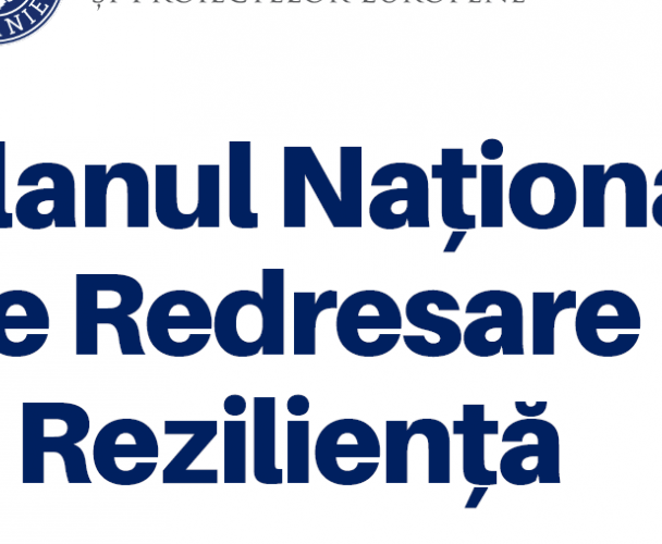 """Comisia Europeană salută depunerea PNRR de către România: """"proiecte în toate sectoarele emblematice ale politicilor UE"""""""