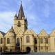 Parohia Evanghelică C.A. Sibiu