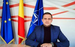 Bogdan Trif: Furt și incompetență maximă