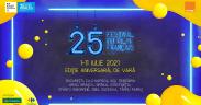 Festivalul Filmului Francez ajunge la Sibiu