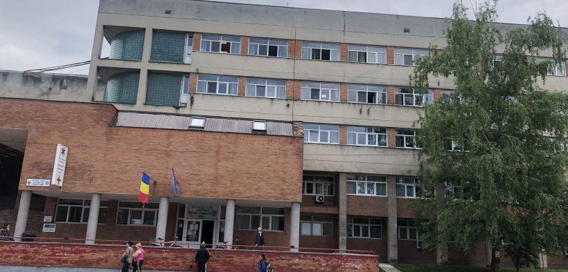 Peste 30 de milioane lei: investiții noi la Spitalul Clinic Județean de Urgență Sibiu
